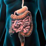 آزمایش و تشخیص اختلالات روده بزرگ و مقعد