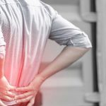 درد سیاتیک: مدت دوام و تسکین علائم آن