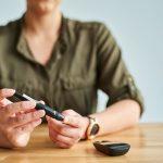 درمان درد عصبی دیابت