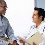 مشکلات مثانه : موارد عموی