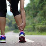 بهبود و درمان درد سیاتیک بدون جراحی