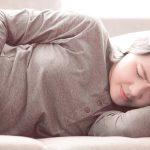 تشخیص عفونت مثانه و عفونت مجرای ادراری