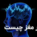 #1 نوار مغز چیست؟