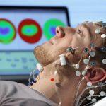نوار مغز خواب چیست؟