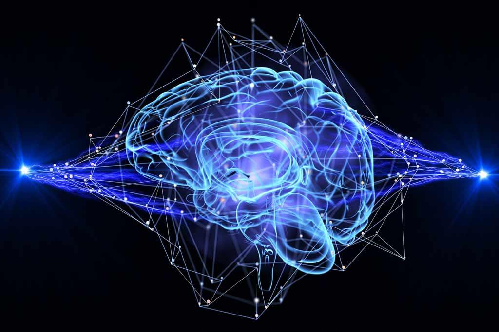 نقش متخصص مغز و اعصاب