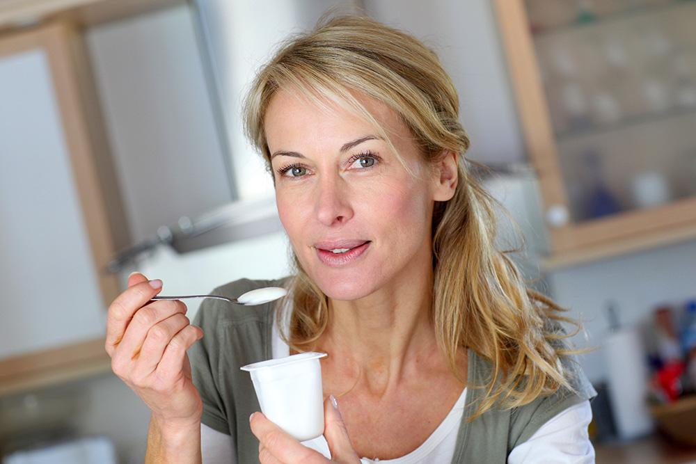 غذاهای غنی از ویتامین B12،  غذا برای کاهش درد عصبی