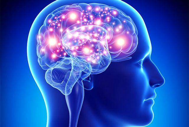 کمبود اکسیژن در مغز