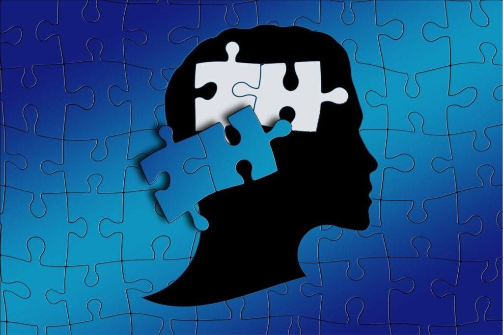 تشخیص سکته مغزی خاموش